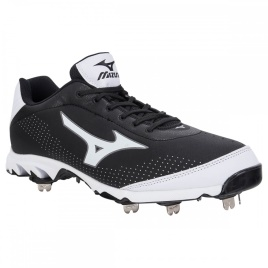 Mizuno 9 Spike Vapor Elite