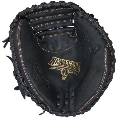 "31,5"" Rawlings Renegade RCM315BB - baseball"