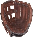 "13"" Rawlings Player Preferred"