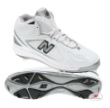 New Balance MB1101MW