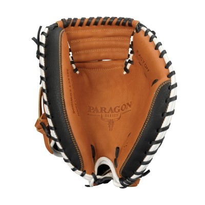 "31"" Easton Paragon - baseball"