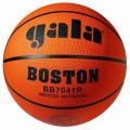 Basketbalový míč Gala Boston vel. 7 - BB7041R