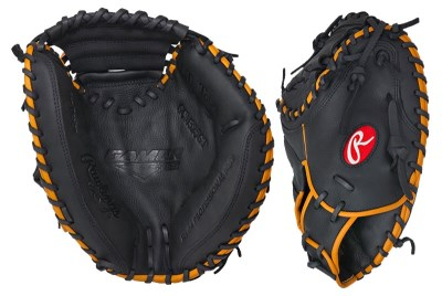 "32,5"" Rawlings GCM325GT - baseball"