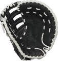 "13"" Rawlings Shut Out 2020 - softball"