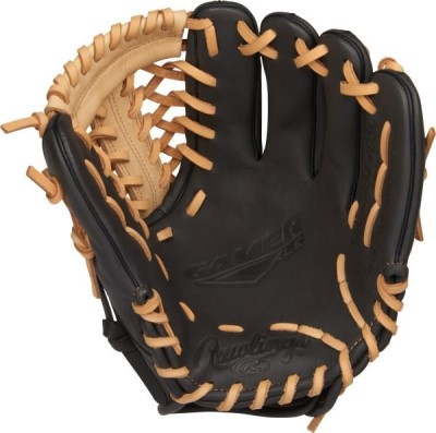 "11,5"" Rawlings Gamer GXLE 2019"