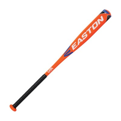"2 1/4"" Easton YSB18S150 -10"