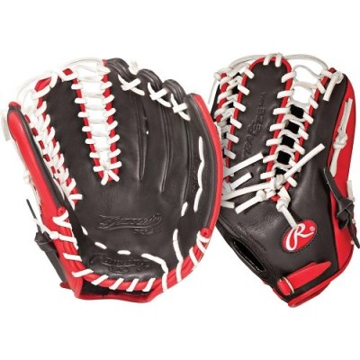 "12,75"" Rawlings Gamer GXLE"