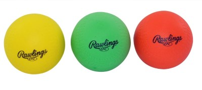 "9"" Rawlings Hit Trainers - 3 ks"