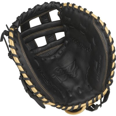 "33"" Rawlings Shut Out - softball"
