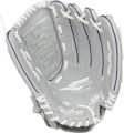 "12"" Rawlings Sure Catch Softball"