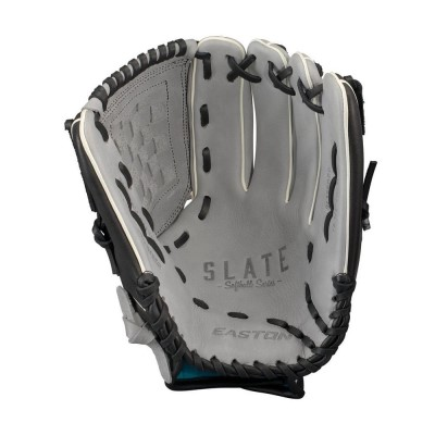 "12,5"" Easton Slate Fastpitch"