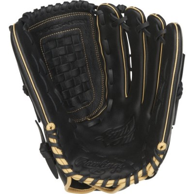 "13"" Rawlings Shut Out 2018"