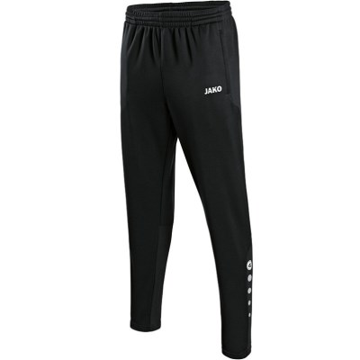Jako Training Trousers Striker SENIOR