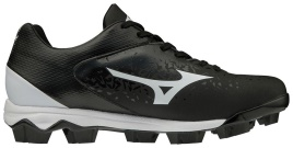 Mizuno Wave Select Nine Low