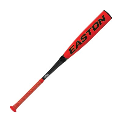 "2 5/8"" Easton Ghost X Evolution -10"