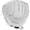 "12"" Rawlings Liberty Advance"