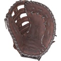 "12,5"" Rawlings PFBDCT - baseball"