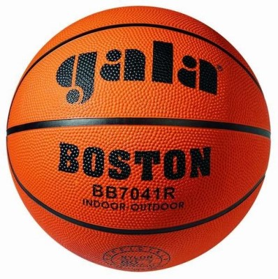 Basketbalový míč Gala Boston vel. 5 - BB5041R