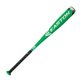 "2 5/8"" Easton YBB18S4508 -8"