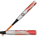 "2 1/4"" Demarini CF Teeball -13"