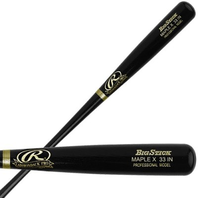 Rawlings Maple X -3