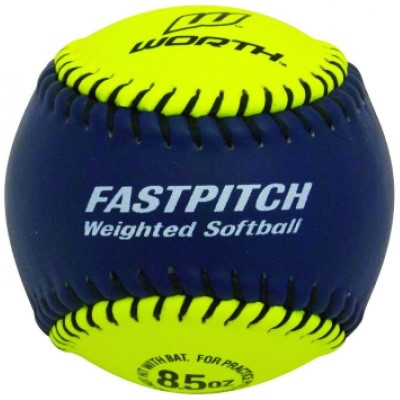 "12"" Worth Softball SBWT 8,5 uncí"