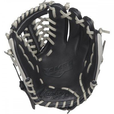 "11,5"" Rawlings Gamer G204-4BG"
