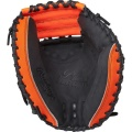 "33"" Rawlings PCM30T - baseball"