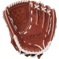 "12"" Rawlings R9 Softball Series"