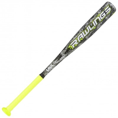"2 1/4"" Rawlings Raptor TB8R12 -12"