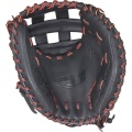 "33"" Rawlings Gamer - softball"