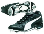 Puma Cell Metal Mid