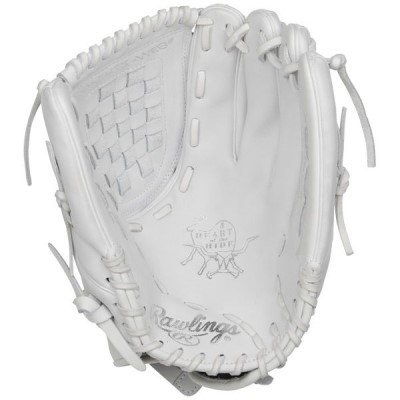 "12,5"" Rawlings Heart Of The Hide"