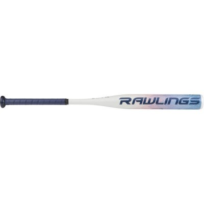 "2 1/4"" Rawlings Ombre 2018 -11"