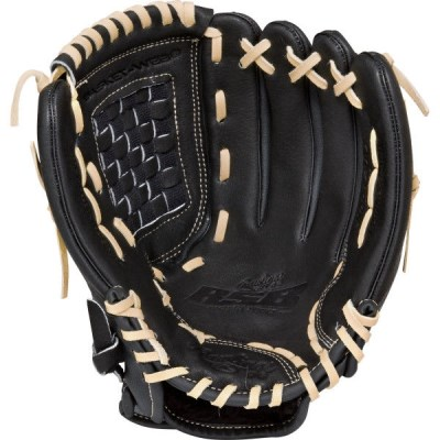 "12"" Rawlings RSS120C"