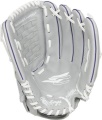 "12,5""Rawlings Sure Catch Softball"