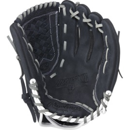"12"" Rawlings Renegade"