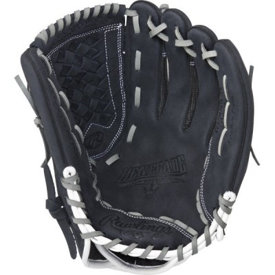 "12"" Rawlings Renegade R120BGB"