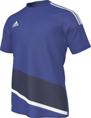Dres adidas Regista 16 JUNIOR