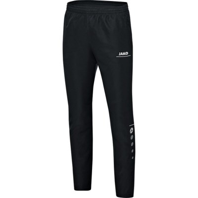 Jako Presentation Trousers Striker SENIOR