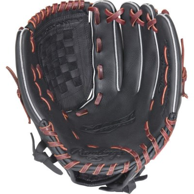 "12,5"" Rawlings Gamer Fastpitch FS"