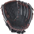 "12"" Rawlings Gamer Fastpitch"