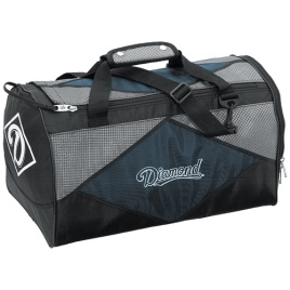 Diamond Sport Bag