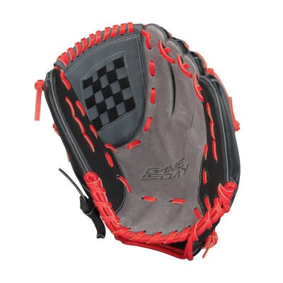 "11"" Easton Game Day Youth"