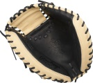 "34"" Rawlings Heart Of The Hide - baseball"