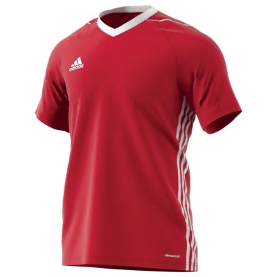Dres adidas Tiro 17 JUNIOR