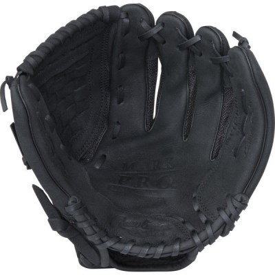 "11,5"" Rawlings Mark Pro MP115BBB"