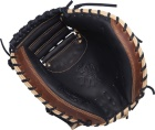 "33"" Rawlings Heart Of The Hide - baseball"