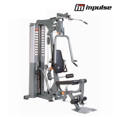 Stroj Impulsefitness IF-1860