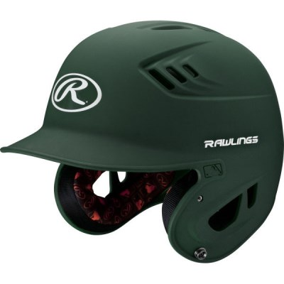 Rawlings R16MJ MATTE JUNIOR